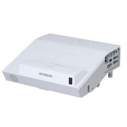 Hitachi CP-TW2505 WXGA Projektor interaktiv o. Halterung