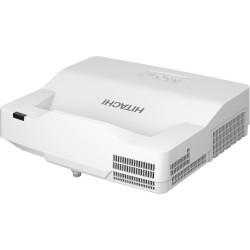Hitachi LP-AW3001 WXGA Projektor o. Halterung