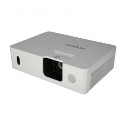 Hitachi CP-WX5505 WXGA Projektor