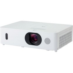 Hitachi CP-WU5505 WUXGA Projektor