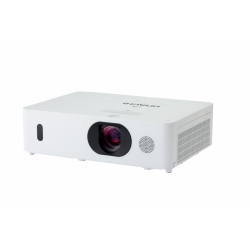 Hitachi CP-WU5506 WUXGA Projektor