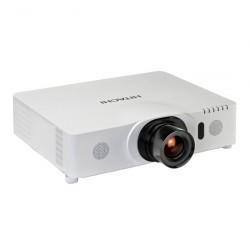 Hitachi CP-WU8461 WUXGA Projektor