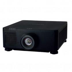 Hitachi LP-WU9100 WUXGA Laser Projektor ohne Optik