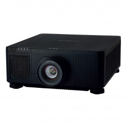 Hitachi LP-WU9750B WUXGA Laser Projektor ohne Optik