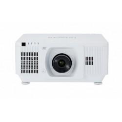 Hitachi LP-WU6600 WUXGA Laser Projektor mit Optik