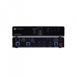 Atlona AT-UHD-SW-5000ED HDMI/HDBaseT Switcher 5 X 2