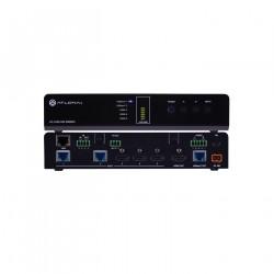 Atlona AT-UHD-SW-5000ED HDMI/HDBaseT Switcher 5 X 2