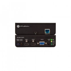 Atlona AT-HDVS-150-TX HDBaseT Transmitter, Switcher