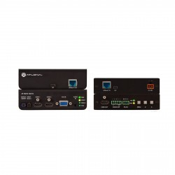 Atlona AT-HDVS-150-KIT HDBaseT Set (Sender/Empfänger)