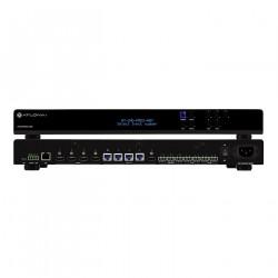 Atlona AT-UHD-PRO3-44M HDMI / HDBaseT Matrix, 4 X 4+1
