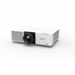 Epson EB-L400U WUXGA Projektor, Laser Beamer