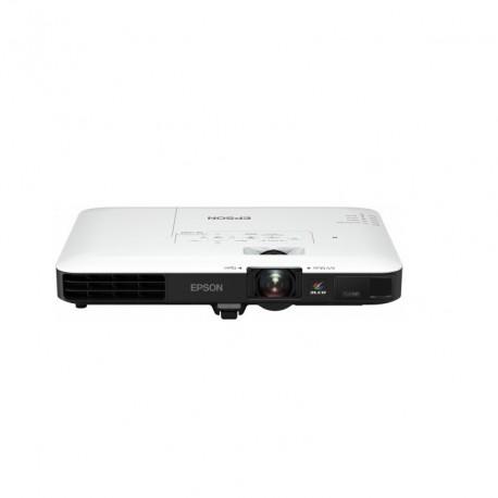 Epson EB-1795F Full-HD Projektor
