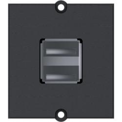 Bachmann Custom Modul, 2 x USB A / A