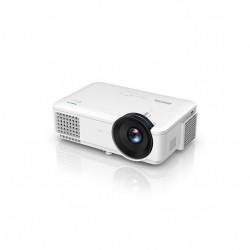 BenQ LH720 Full HD Beamer, Laser