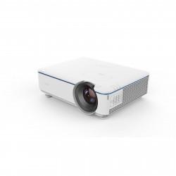 BenQ LU950 WUXGA Laser Beamer