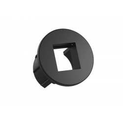 Bachmann MINI PIX 1x Custom Modul, schwarz
