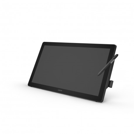 Wacom DTK-2451 Display