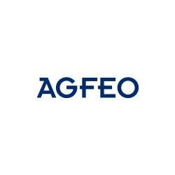 AGFEO Dashboard ES 5xx Lizenz