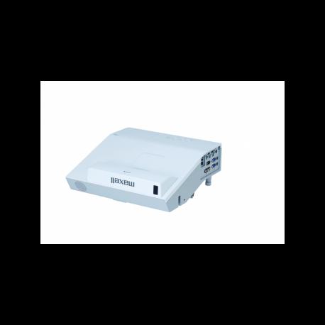 Maxell MC-AW3506 o. Halterung, WXGA Projektor