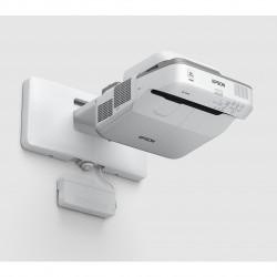 Epson EB-695Wi (Touch) WXGA Projektor