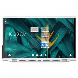 SMART BOARD 7275R-P Set interaktives Display mit iQ