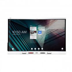 SMART BOARD 6275S interaktives Display mit iQ