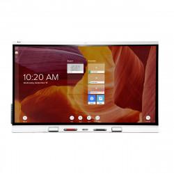 SMART BOARD 6265S interaktives Display mit iQ