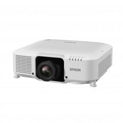 Epson EB-L1050U ohne Optik WUXGA Projektor, Laser