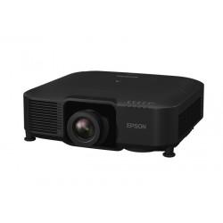 Epson EB-L1075U ohne Optik WUXGA Projektor, Laser