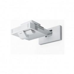 Epson EB-1480Fi (Laser) Full-HD Projektor, interaktiv