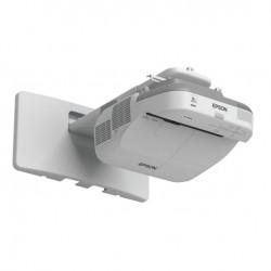 Epson EB-680Wi (Touch) WXGA Projektor, interaktiv