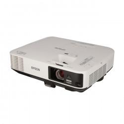 Epson EB-2165W WXGA Projektor