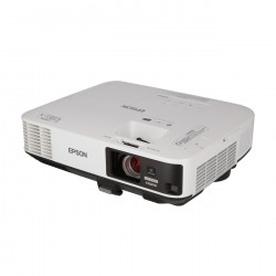 Epson EB-2250U WUXGA Projektor