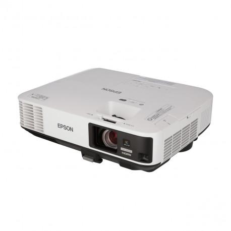 Epson EB-2255U WUXGA Projektor