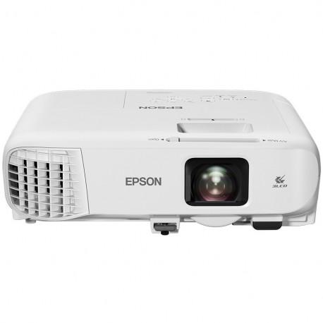 Epson EB-992F Full-HD Projektor