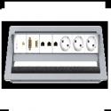 Kindermann CablePort Standard²