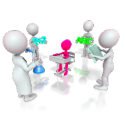 Collaboration-Systems