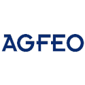 AGFEO Software