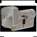 ekey lock