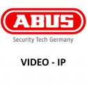 ABUS Video IP