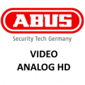 ABUS VIDEO ANALOG HD