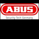 ABUS VIDEO ANALOG HD
