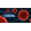 Technologie Coronaschutz