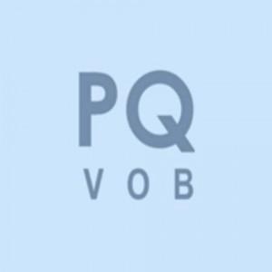 Praequalifikation Registriernummer 010.025210