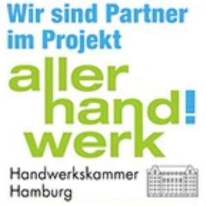 Projekt Allerhandwerk