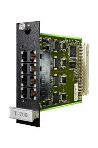 Modul T-708